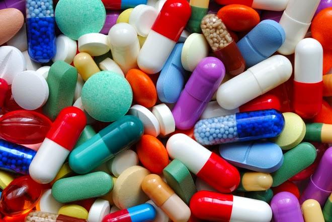 Cambios en la Dirección Nacional de Medicamentos