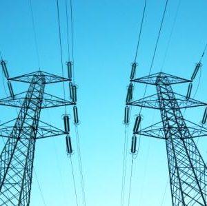 ArtÍculo sobre Reforma a la Ley de Incentivos Fiscales para el Fomento de las Energías Renovables en la Generación de Electricidad
