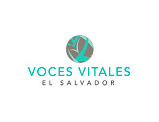 Vital Voices of El Salvador