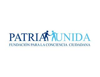 Patria Unida