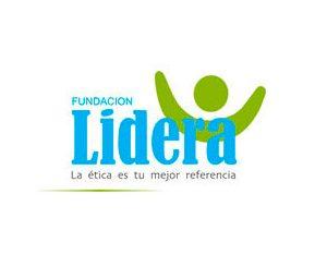 Fundación Lidera