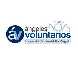 Angeles Voluntarios