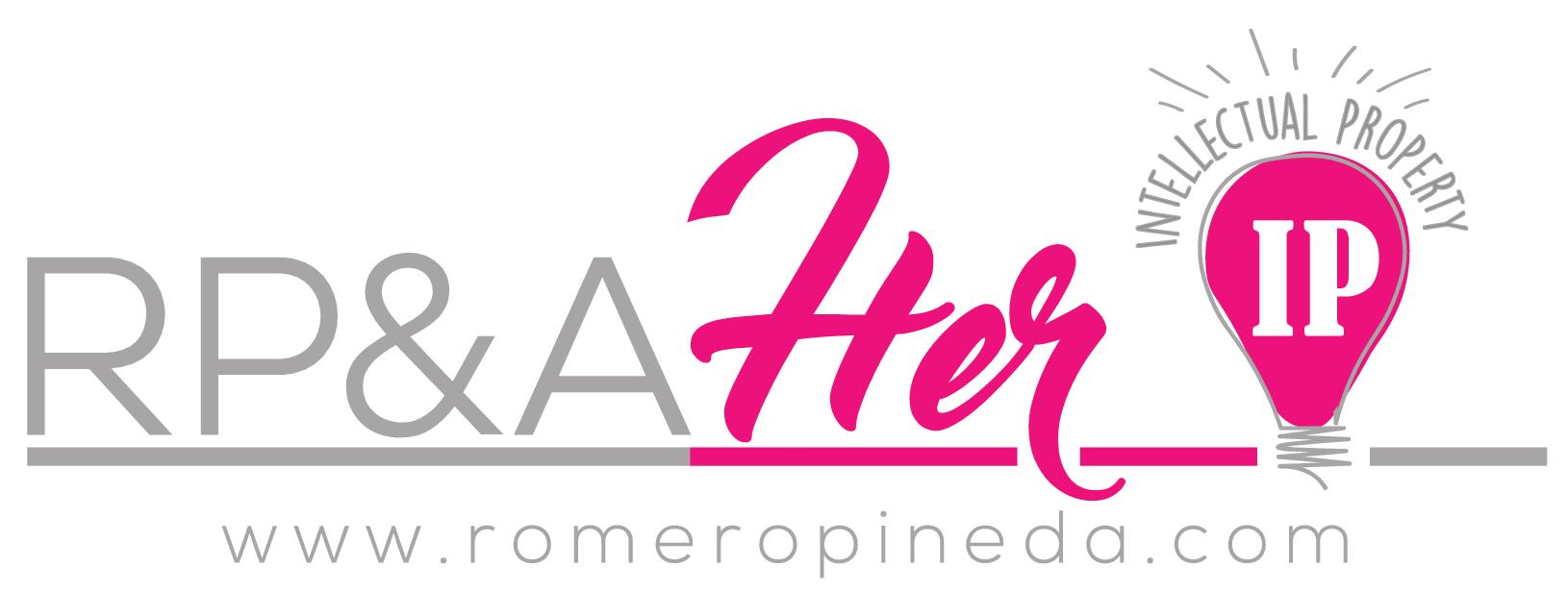 RP&A HER – Apoyo a la mujer emprendedora