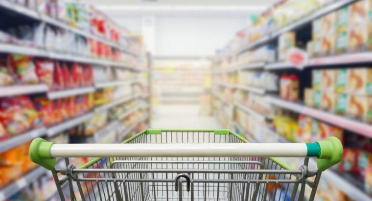 Retail y bienes de consumo