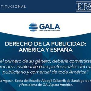 Global Advertising Lawyers Alliance (GALA)