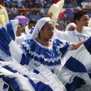 ASUETO POR DÍA DE LA INDEPENDENCIA DE EL SALVADOR