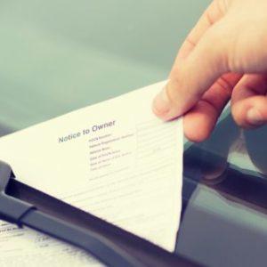 Condonación de multas en el Registro de Comercio.