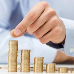 Reforma a la Ley del Sistema de Ahorro para Pensiones