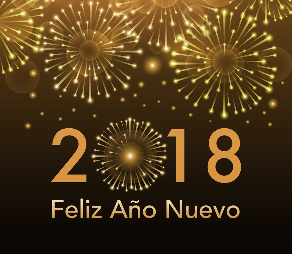 National Holiday in El Salvador, in the month of December and January
