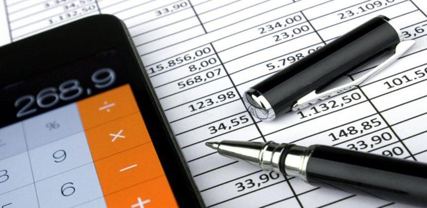 Exoneración de impuesto sobre la renta de aguinaldos de 2017