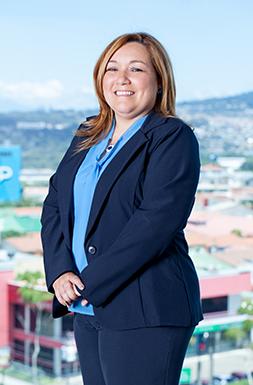 Karla Alas