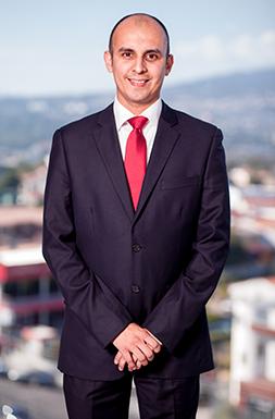 Gabriel Lara