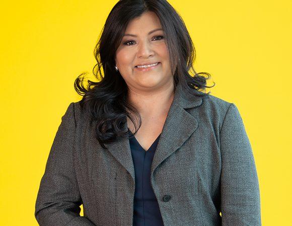 Susana Navarro