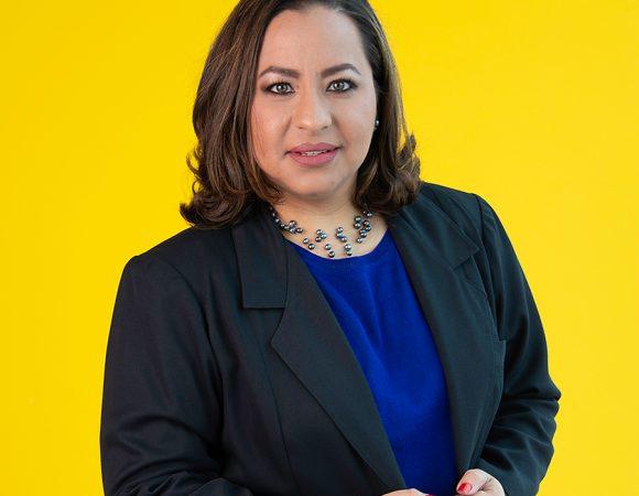 Virginia Vilanova