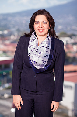 Camila Villafuerte