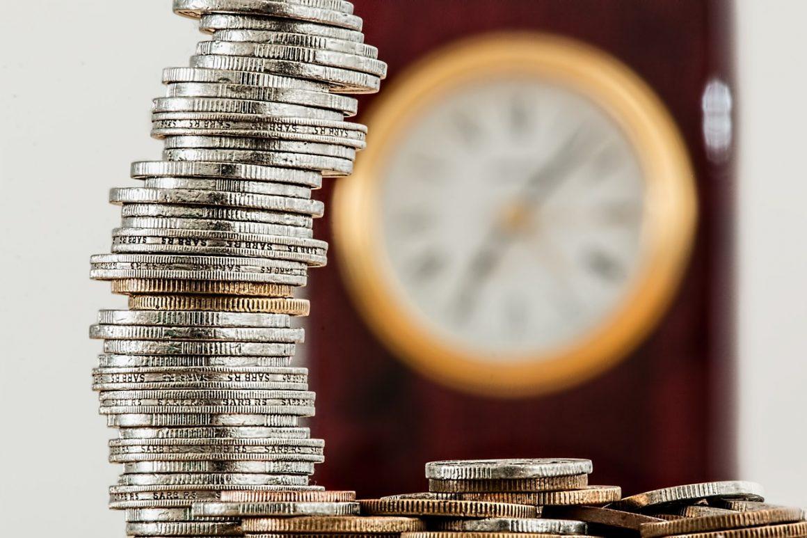 Banca, Instituciones financieras y Aseguradoras