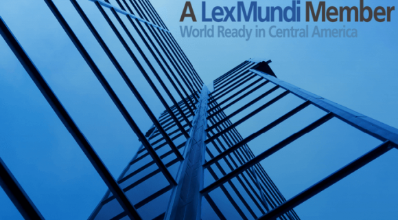 1991 Miembros exclusivos de Lexmundi