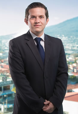 Roberto Pocasangre