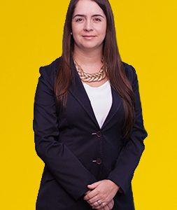 Pamela Giraldo