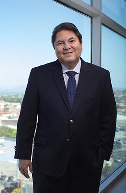 José Roberto Romero