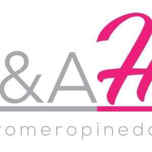 RP & A HER – Apoyo a la mujer emprendedora