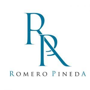 Romero Pineda – Business Continuity and COVID-19
