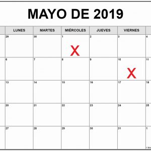 Upcoming National Holidays in El Salvador on May 2019