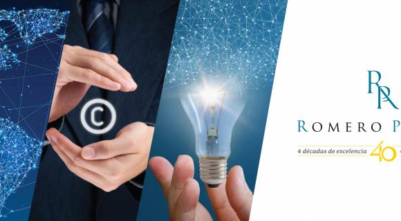 Romero Pineda & Asociados, Your Intellectual Property Ally