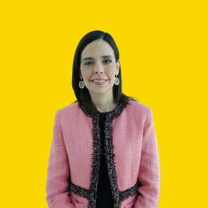 Irene Arrieta