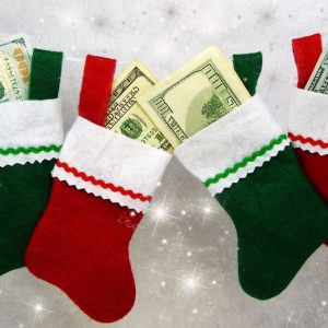Legal reforms regarding the Christmas bonus for 2019