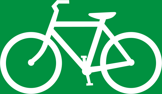 Framework Law for the Use and Promotion of Bicycles